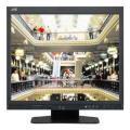 Новый 17-дюймовый LCD монитор JVC LM-H171 с высокой контрастностью и временем отклика 5 мс