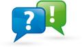 Рубрика вопросов-ответов по системам противопожарной безопасности ждет ваших вопросов