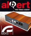 Компания Videotec начинает производство IP-агента с инновационной системой анализа видеоконтента